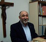 Manuel Martínez Rocamora