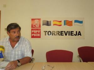 Manuel Vera Quiles