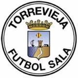 torrevieja Fútbol Sala
