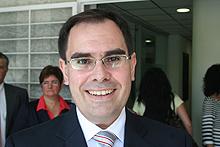JOAQUIN ALBALADEJO