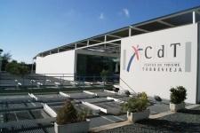 CdT de Torrevieja, sede de las Jornadas