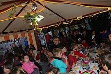 21-12-12 Papá Noel en el Kiosko La Estación 069
