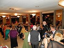 VÍDEO: Baile de Gala