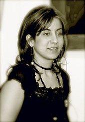 Rosa Escámez Pina