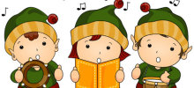 villancicos-navidenos-g