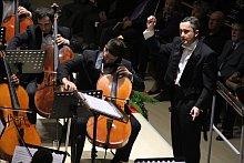 VÍDEO: Resumen del Concierto (Mª Carmen Lavesa)