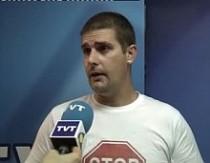 Stop Desahucios (Antonio Padilla), Premio Salero