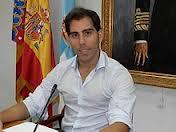 Luis María Pizana, Premio Rascasa