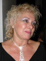Marilú Fischer