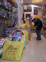 Regalos preparados Toys 4 All