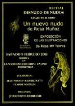 cartel rosa muñoz nuevo (2)