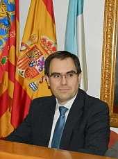 Joaquín Albaladejo