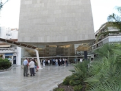 Teatro Auditorio Municipal