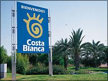 01-CostaBlanca-Vallas