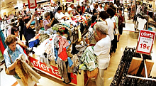 atraer-clientes-comercio