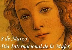 Dia-Internacional-Mujer-Valencia-300x209