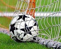 futbol_7-en-Calpe