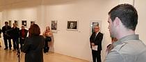 VÍDEO: Inauguración Exposición