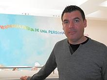 Gabriel Samper Hernández @Kainxs