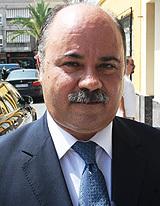 Tomás Ballester Herrera