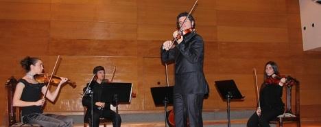 29.03.13..concierto cuarteto de cuerda..clave 034