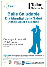 RSociales_Torrevieja,-07.04.2013-18.00