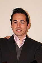 Adrián Ballester
