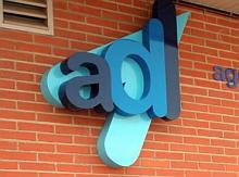 agencia_de_desarrollo_local_ADL_de_Torrevieja_205287098