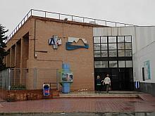 """Centro de Salud ¨La Loma"""""""