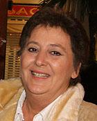 Manuela Osuna