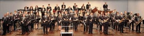 Unión Musical Torrevejense