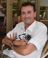 Fernando Guardiola Molina