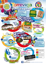 folleto-shopping-torrevieja-18-mayo-y-8-junio-2 (1)