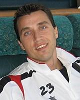 Jordi Llach Aragón