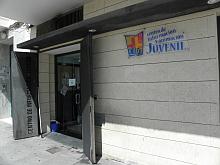 CIAJ de Torrevieja