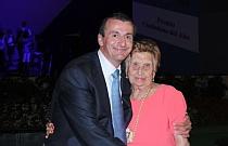 VÍDEO RESUMEN: M.Carmen Lavesa