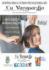 cartel beca peluquería-page-001