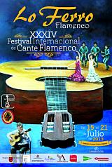 FestivalLoFerro13_g