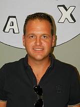 Julián Martínez Gracia, nuevo Presidente