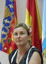 Agustina Esteve