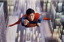 Fotograma de Superman (1978)