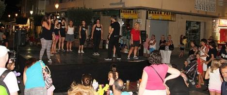15-08-13 II Festival de Verano 053