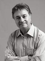 Agustín Hurtado