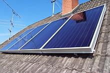 energia-solar-termiica-2