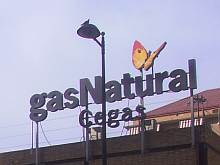 Gas_Natural_Cegas
