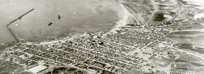 Torrevieja antigua 090