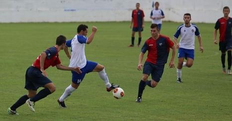 Foto Archivo O.T. (J. Carrión)