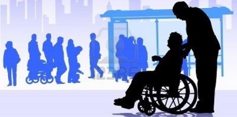 8755833-vector-graficos-discapacitados-en-silla-de-ruedas-siluetas-de-personas