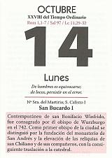 1.14.OCTUBRE