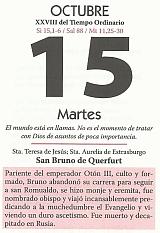 1.15 OCTUBRE